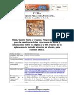 2fichaguiasdeaprendizajeedadmediarodrigopereira-131226120209-phpapp01