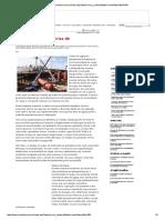 Obrigações Do Plano de Rigging - Www.revistamt.com.Br_index