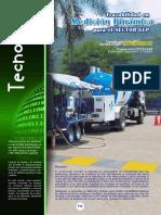 4_Trazabilidad_de_Medicion_de_Gas_sector_GLP.pdf