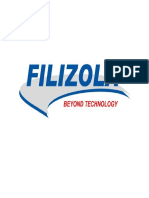 75706727-Manual-de-Reparos-Filizola.doc