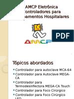 Amcp Prod Hosp (2)