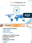 4) OFDMA and SCFDMA.pdf