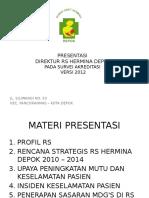 UPAYA PENINGKATAN MUTU DAN KESELAMATAN PASIEN-01072013.pptx