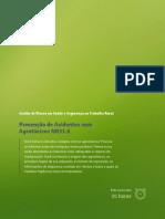 RIS2_Modulo04