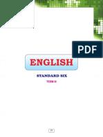 Std06-III-TamEng-2