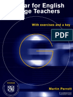 Grammar fo English Language Teachers - pdf (1).pdf