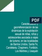 BOGOTA TURISMO SEXUAL CON MENORES DE EDAD.pdf