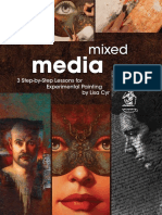 Mixed_Media_3_Step-by-Step_Lessons_for_Experimental_Painting.pdf