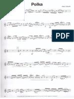 Allen Vizzutti - Polka.pdf