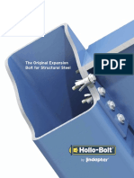 Hollo-Bolt Brochure HCF Info.pdf