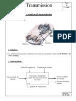 21 systeme de transmission automobile.pdf