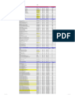 F5 Oct13 Price List (1)