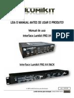 LumikitPROX4(Br)