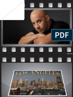 Ppt Vin Diesel