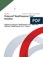 rp_trio_ug.pdf
