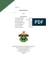 MAKALAH_SUSU_KENTAL.docx