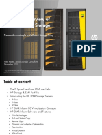 A-technical-3PAR-presentation-v9-4nov11-pdf.pdf