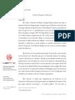 Prefacio Traducción Plan Fiscal