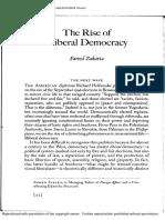 The_Rise_of_Illiberal_Democracy.gf1ruw.pdf