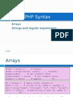 07-PHP.pptx
