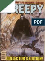 Creepy 144