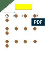 classroomdesign