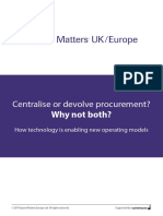 centralise_devolve_procurement_WEB.pdf