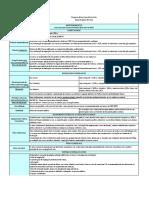 Especificacoes Empreendimento Portaria146 16