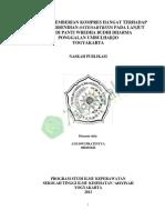 Naskah Publikasi_ani Dwi Pratintya (080201026)