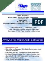 software-overview_kunkel-sayers.docx