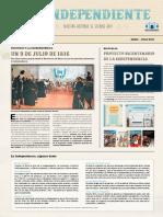 diariosantillana.pdf