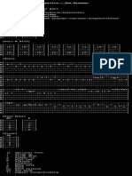 237347859-Reptilia-Nick-Part-pdf.pdf