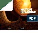Nation Branding Construindo as Imagens das Nações