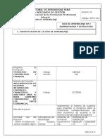 2. Guia_de_aprendizaje Nº 2 Normatividad y Estructura Organizacional