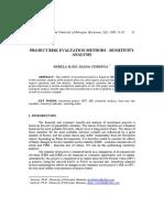 finance sensitivity analysis.pdf