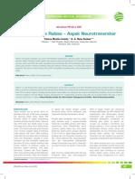05_225CME-Patogenesis Rabies-Aspek Neurotransmiter.pdf