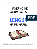 ejercicios-lengua-140430035544-phpapp01.pdf