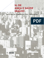 DownloadManualSSTConstrucaoCivil.pdf