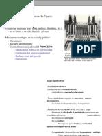 4+futurismo.pdf