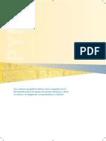 Sistemas de Planificación de Recursos Empresariales Guiasbanesto-3