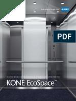 Kone Elevators Good Lift | Elevator | Industries