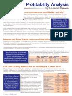 CustomerProfitabilityAnalysis_LeonardBrown.pdf