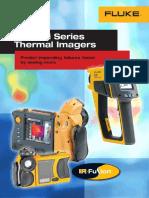 Ti series.pdf