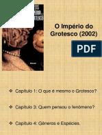 O Império do Grotesco (2002).pdf