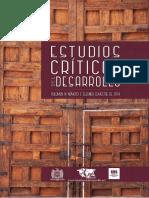 ECDvol4no7_megaminería en México un camino hacia el des nacional y local