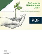 calendario__biodinamico_2017
