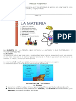 MODULO DE QUIMICA PARTE 1.docx
