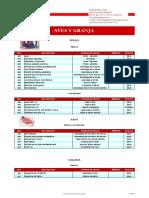 GUERRA-CATALOGO-SINPRECIOS - copia.pdf