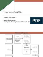10_PLAN_DE_MERCADEO_estructura_1.pdf