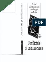 Conflictele-si-comunicarea.pdf